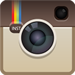 Instagram be80288c344fb6e464fd531309abce8fa553c277c562c9cfcd83e0407677be1e
